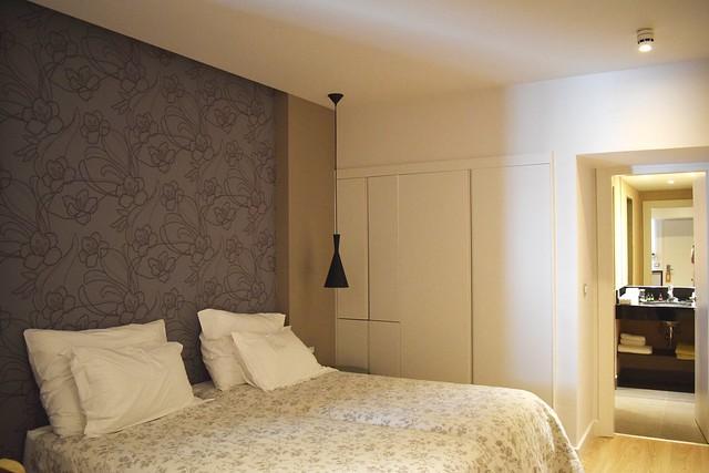 Marbella Corfu Hotel Review