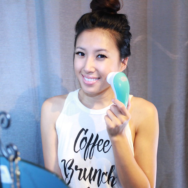 vanity planet,minipro 360,beauty blogger,beauty post,facial cleanser,lucky magazine contributor,fashion blogger,lovefashionlivelife,joann doan,style blogger,stylist,what i wore,my style,fashion diaries,outfit
