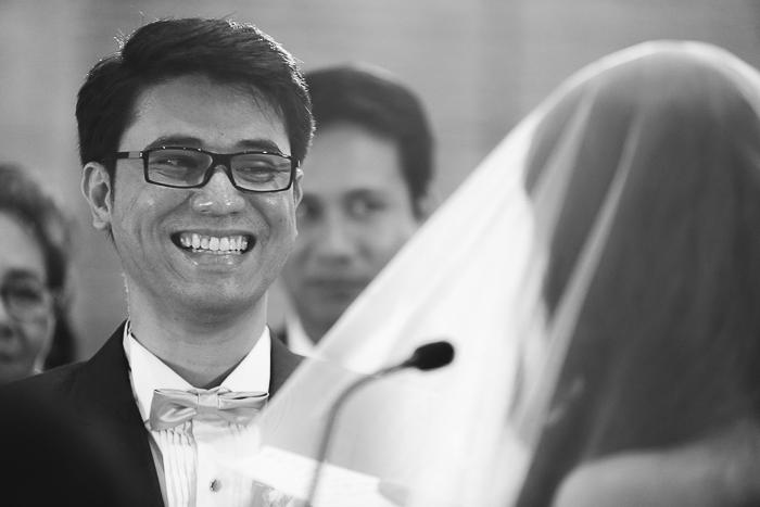 TAGAYTAY WEDDING PHOTOGRAPHER (51)