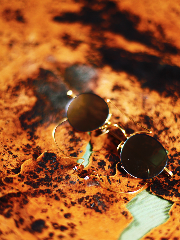 thom brown shades