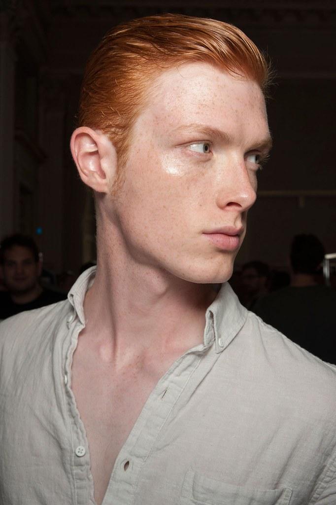 SS16 Milan Corneliani116_Linus Wordemann(fashionising.com)