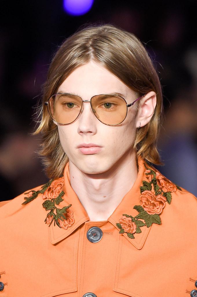 SS16 Milan Gucci134_Anton Toftgard(fashionising.com)