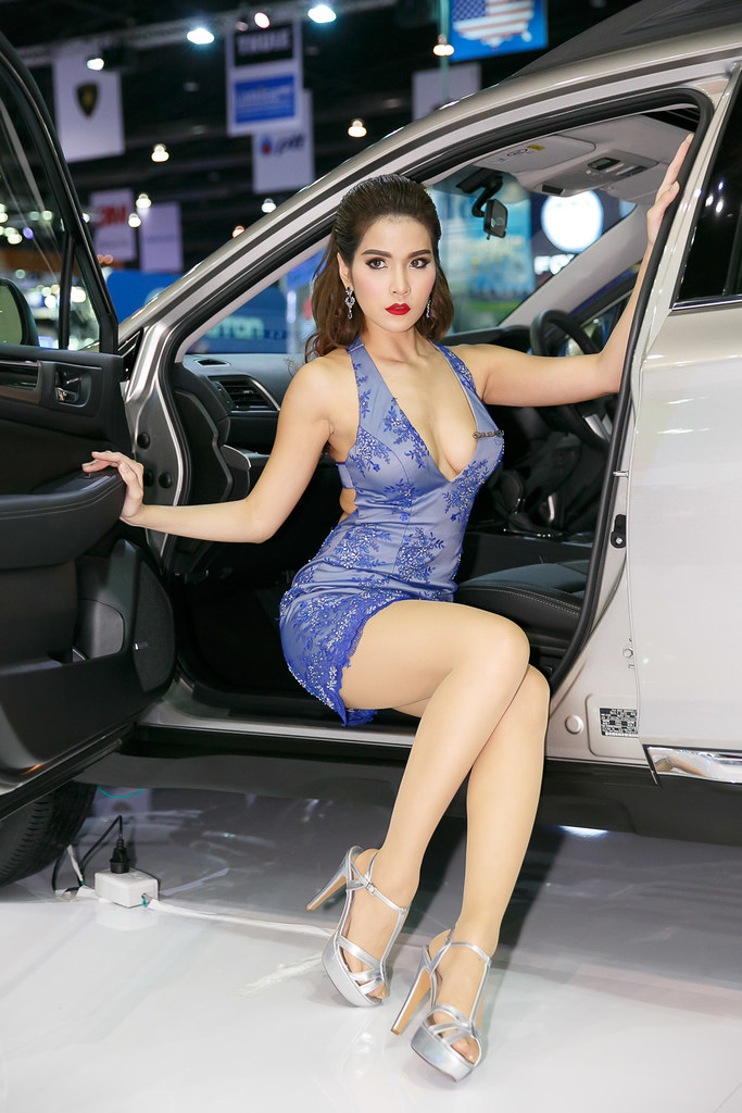 A asian girl tony everready amp don fernando - 4 10