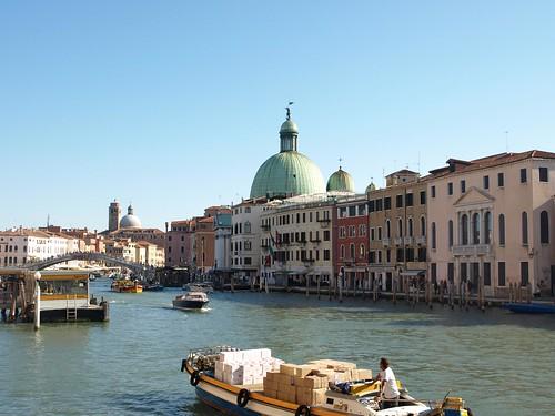 2016Italy2-Venice
