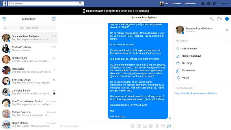 fjellheim 3 facebook