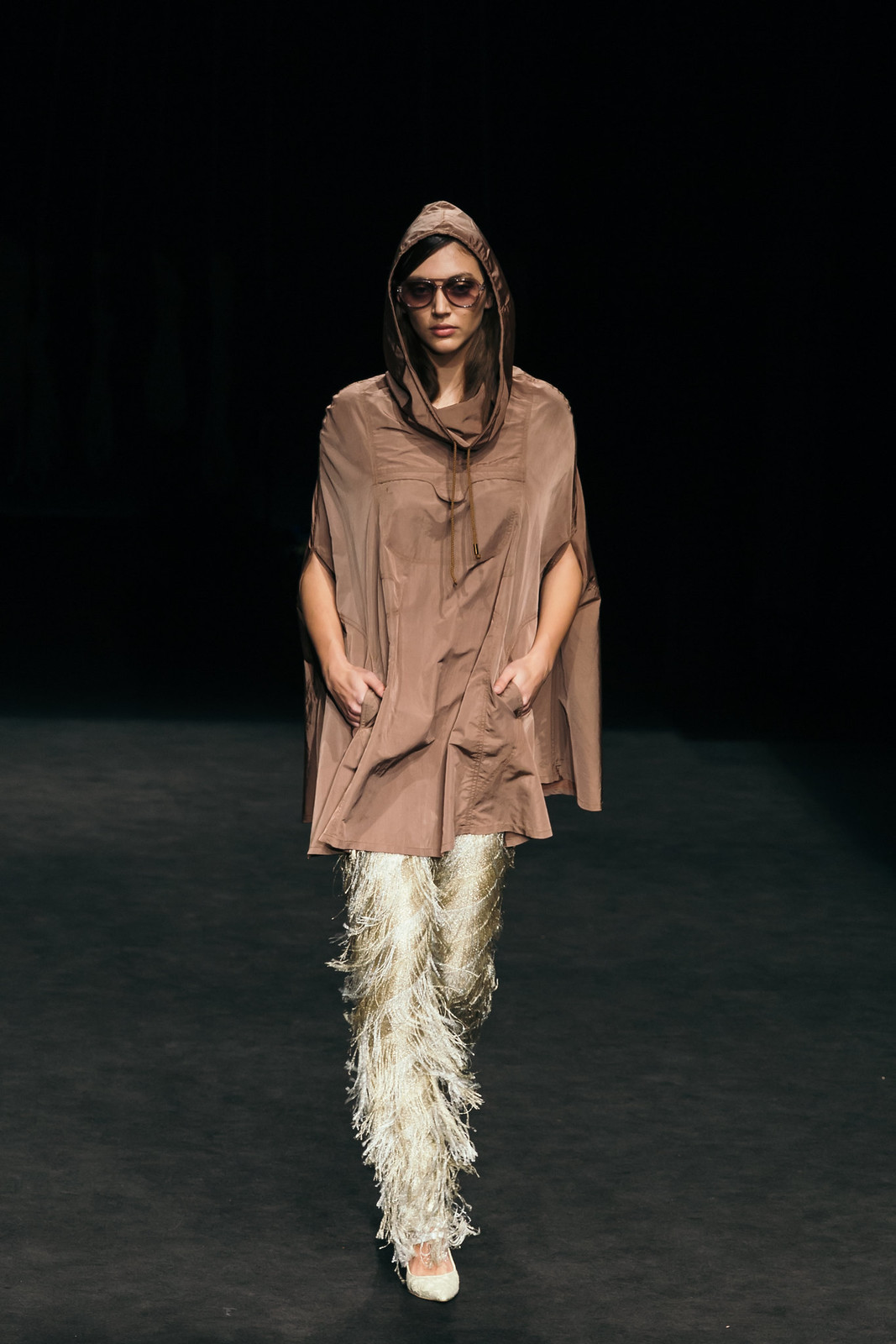 Jessie Chanes - Seams for a desire - 080 Bacelona Fashion #080bcnfasion -19