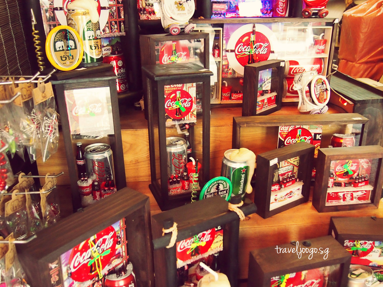 chatuchak shop -travel.joogostyle.com