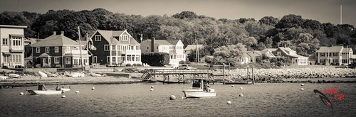 Bonnet Shores...Narragansett, RI by Fire In The Eye Photography, via I {heart} Rhody