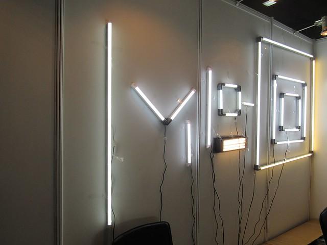 Solar-South-Chennai-Expo-LED-Lights-r