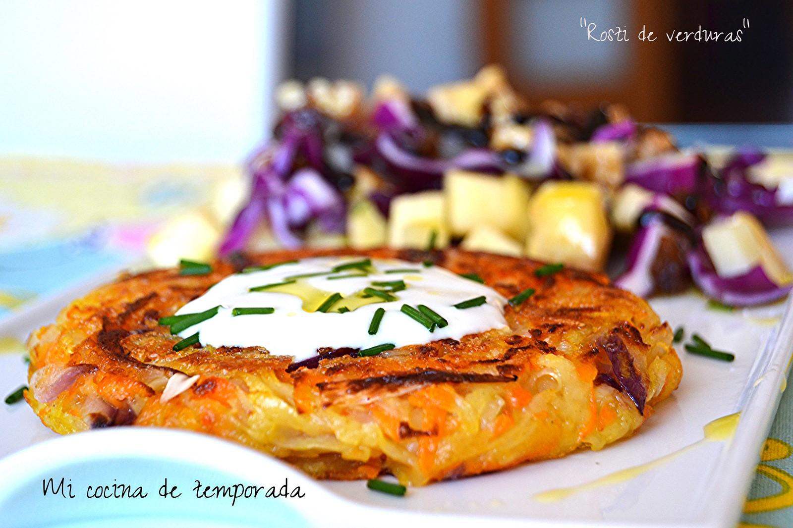 Tortitas de patata 006