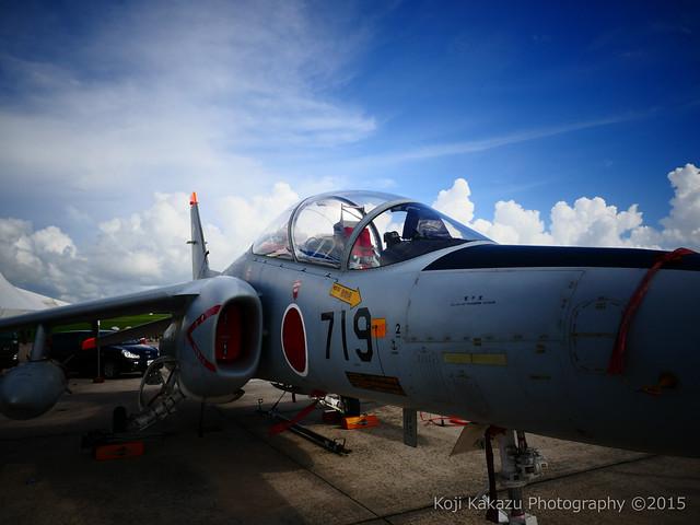 Kadena Air Base - AmericaFest 2014-72