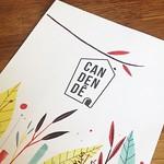 CanDende_1