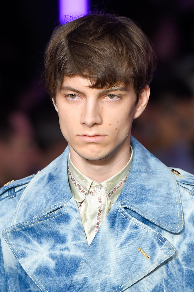 SS16 Milan Gucci136_Norman Grossklaus(fashionising.com)