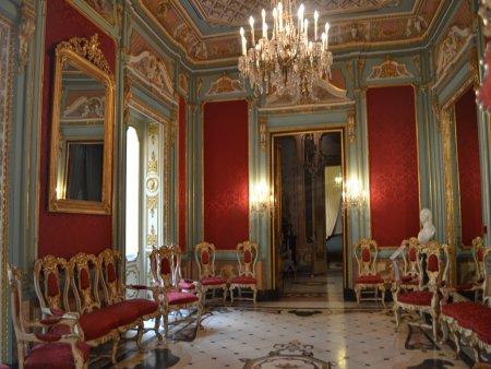 muzeul de ceramica 4 obiective turistice valencia