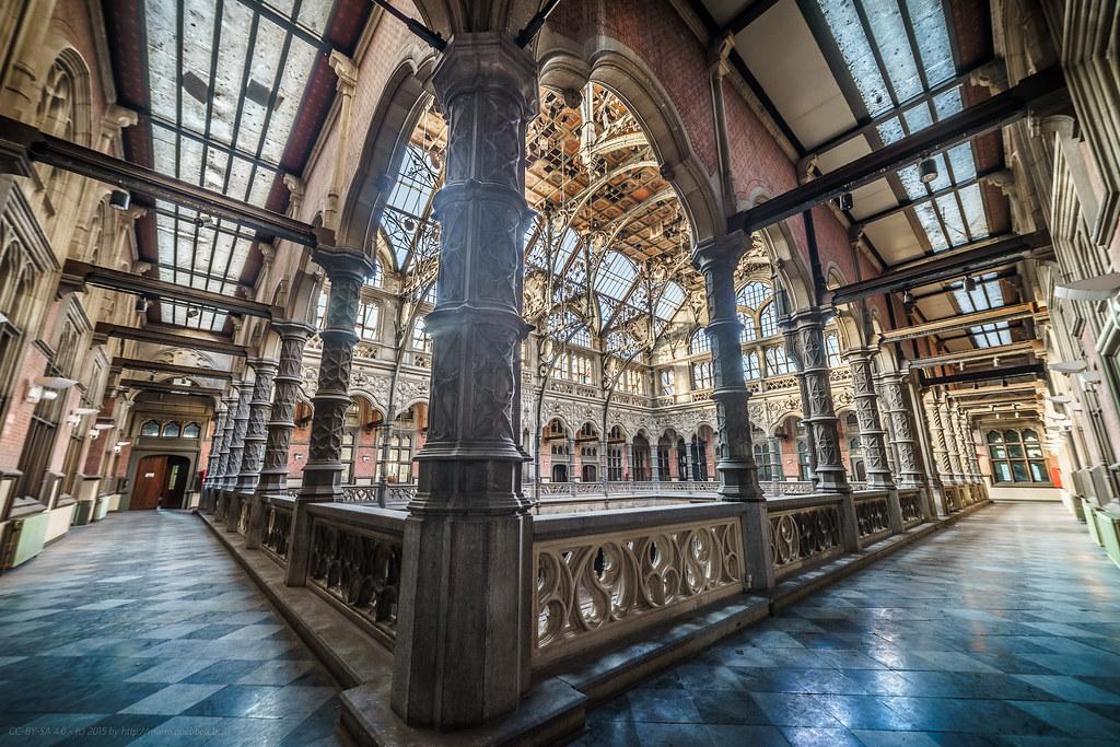 Chambre du commerce mario goebbels flickr - Chambre du commerce chambery ...