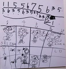 5.2ys-20091016-yoyo行事曆圖系列1