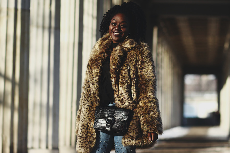 lois_opoku outfit style blogger