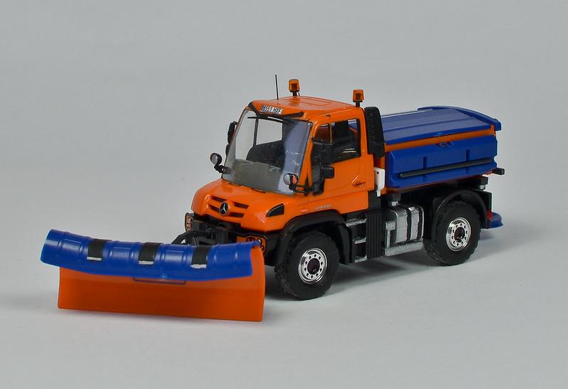 Camiones, transportes especiales y grúas de Darthrraul 31613830313_7d0793da41_c