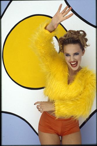 Kylie-1994_3