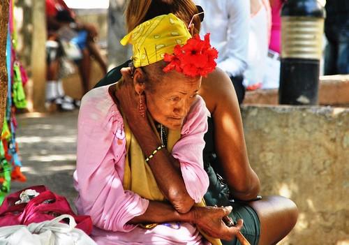 27 La Habana (99)