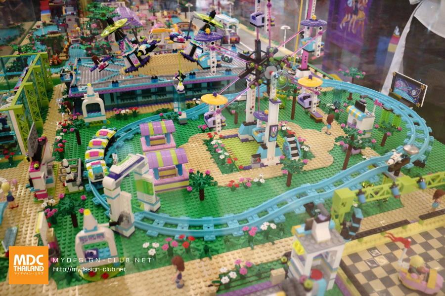 LEGO-2017-07