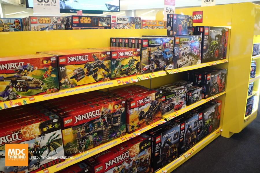 LEGO-2017-05