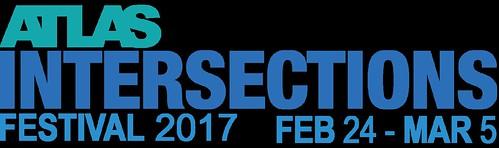 Atlas-INTERSECTIONS-Festival-2017-logo