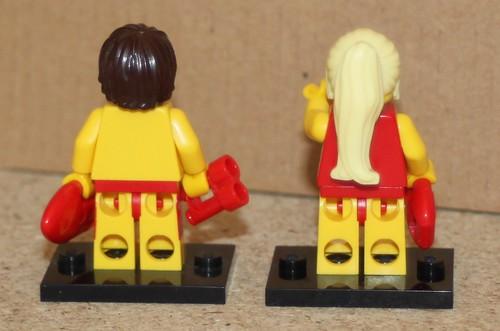 71007_LEGO_Minifig_Serie_12_28