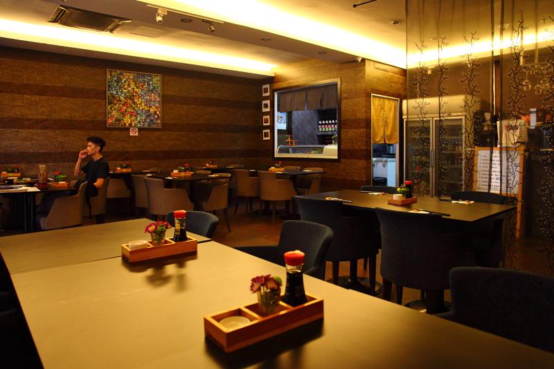 Yuzen-Japanese-Restaurant