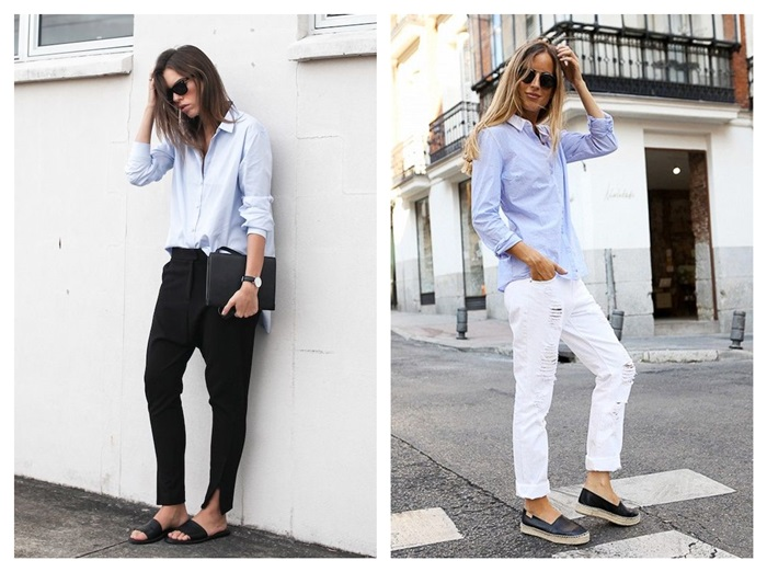 inspiration-basic-blue-shirt-40