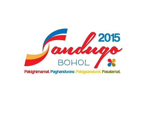 Sandugo Logo