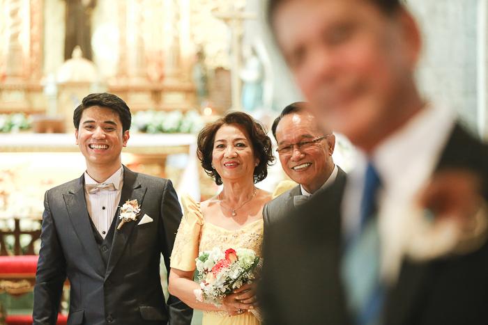 TAGAYTAY WEDDING PHOTOGRAPHER (44)