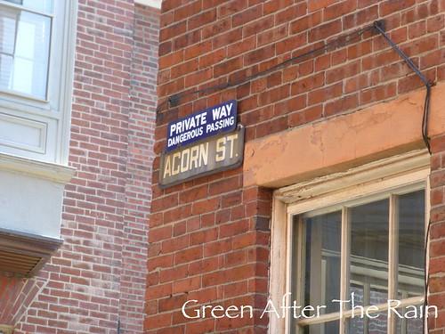 150510e Acorn St Beacon Hill _Sh 13