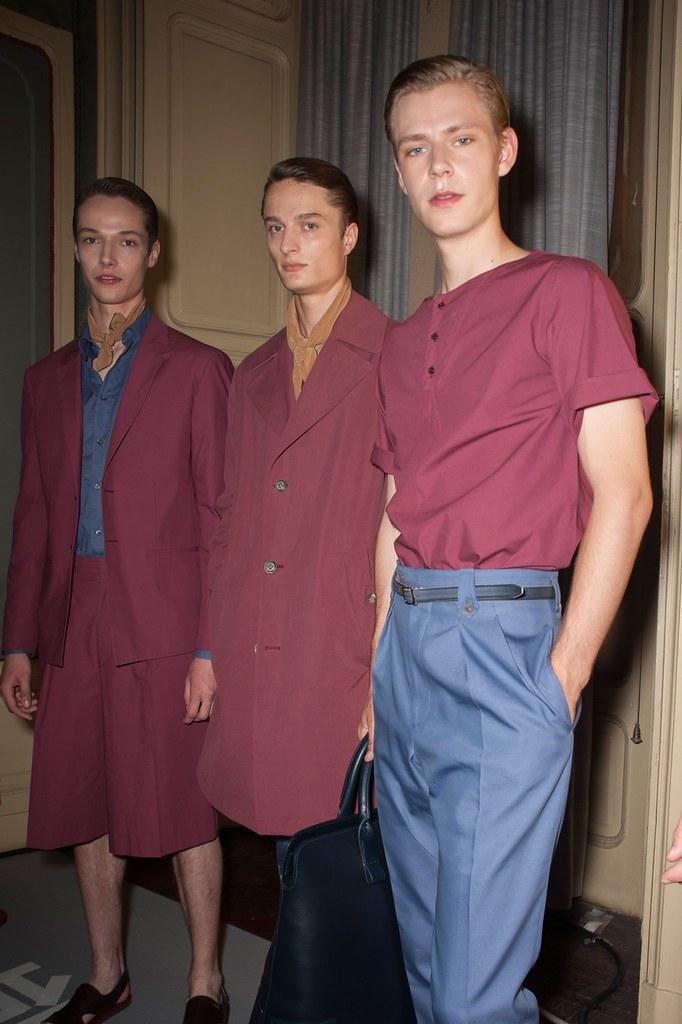 SS16 Milan Corneliani256_Almantas Petkunas, Simon Fitskie(fashionising.com)
