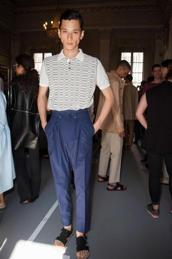 SS16 Milan Corneliani231_Hideki Asahina(fashionising.com)