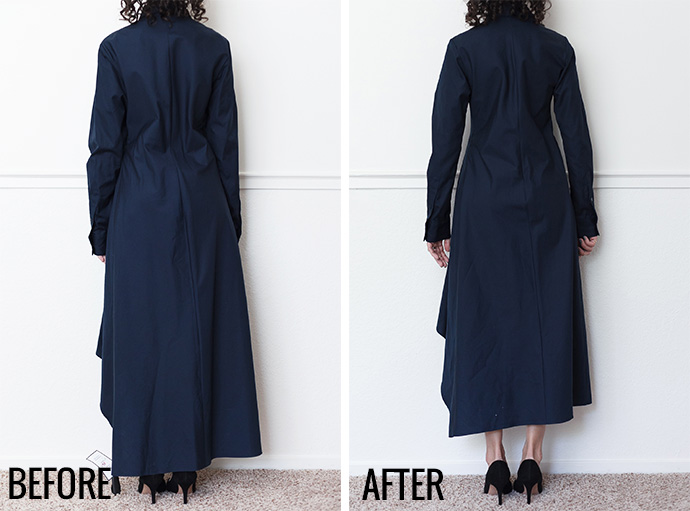 theory-diaz-sartorial-dress-alterations-back