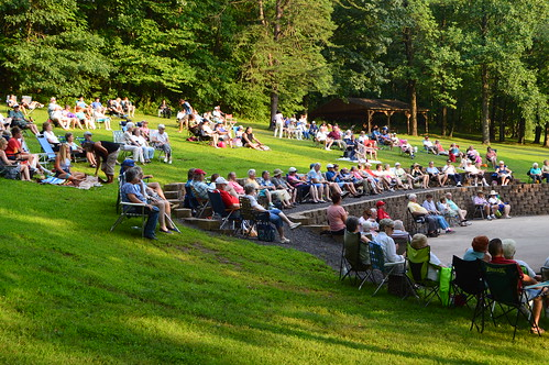 Lower_Potts_Concert | by Montgomery County Planning Commission
