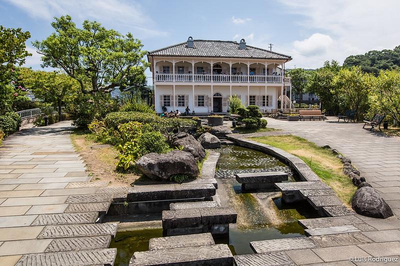 Jardines-Glover-Nagasaki-22