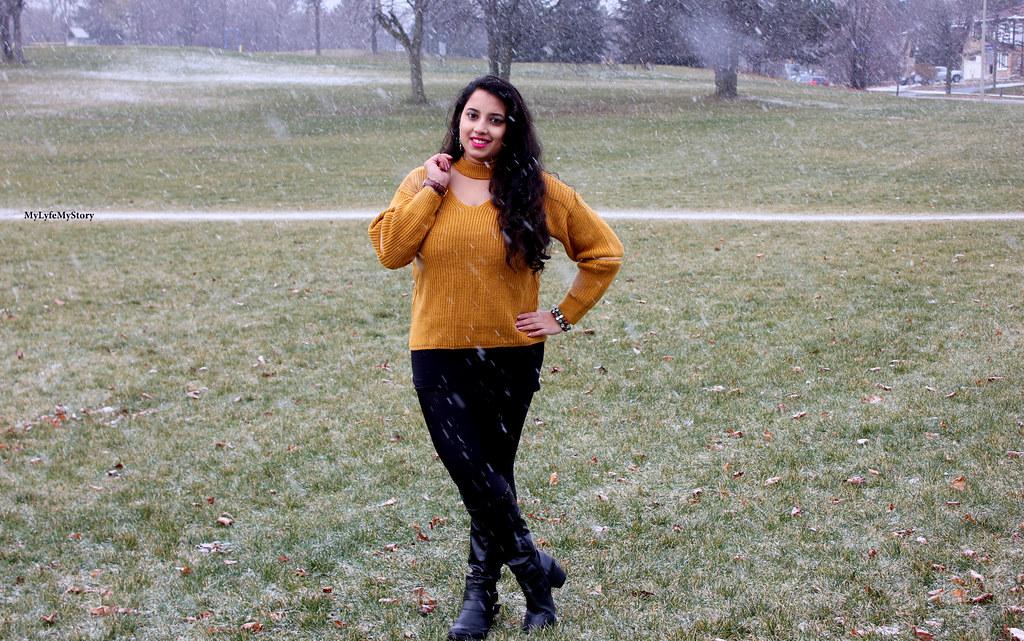 Snow Fall (3)