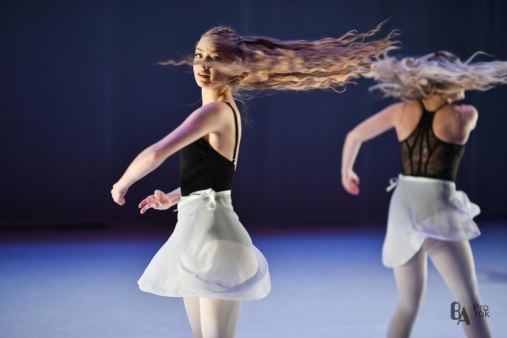 balettakademien umeå