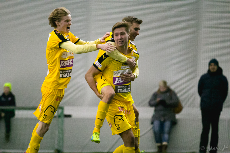 fcintertpssuomencup-34