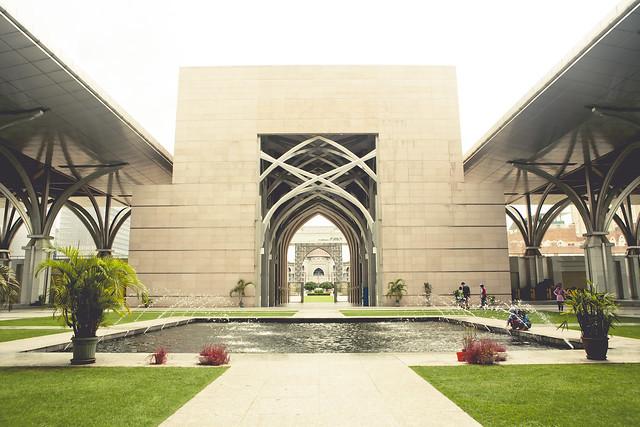 Masjid Tuanku Mizan