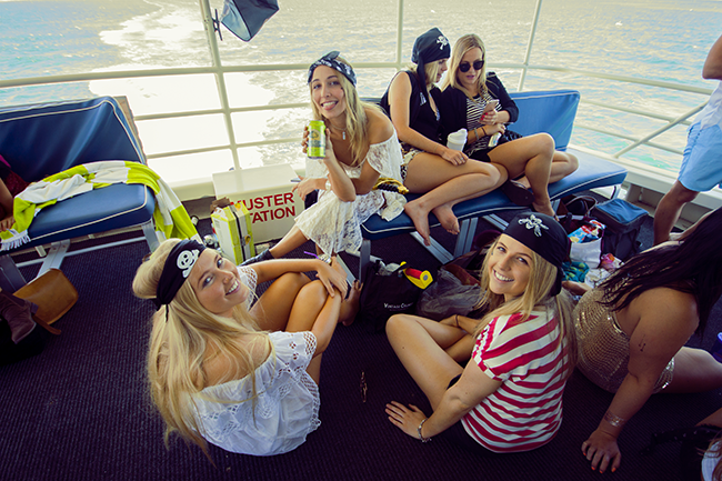 boatparty10