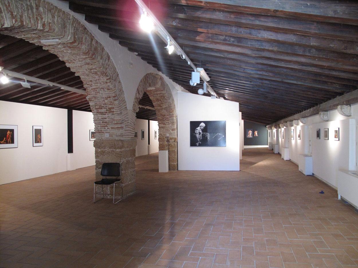castillo santa catalina_cadiz_pabellones_rehabilitacion_exposiciones