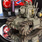 AMF-70