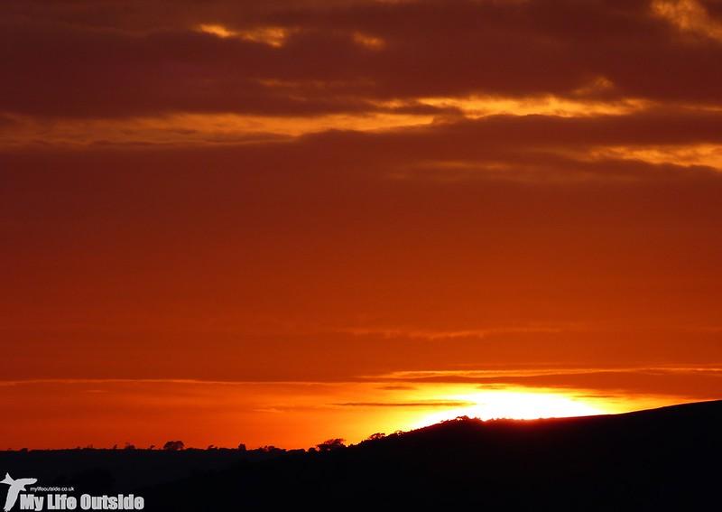 P1130347 - Sunset