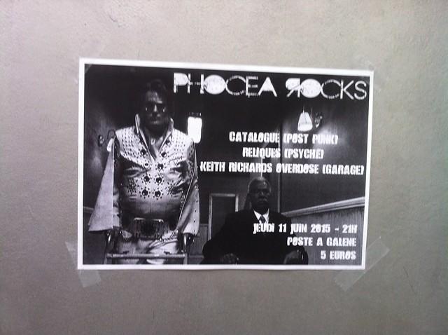 Phocea Rocks by Pirlouiiiit 11062015