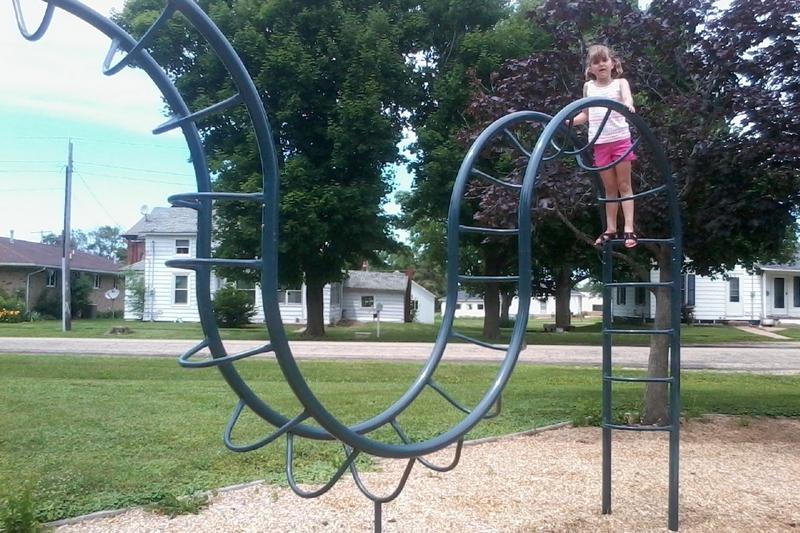 park hopping (3)