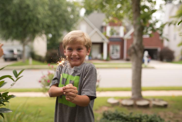 sparklers 2-blog