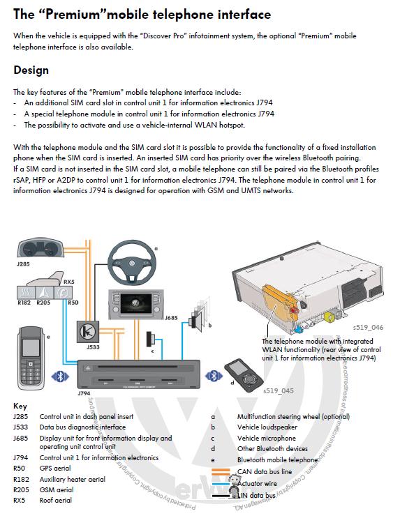vw golf mk5 service manual pdf
